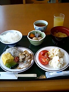 RAKO華乃井ホテル name=