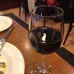 19462799 - ハウスワインのメルロー