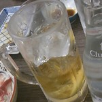 19464706 - ウイスキー割り