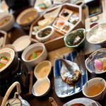 kizunapurasu - 朝ご飯