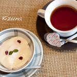 kizunapurasu - 朝のデザート