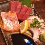 福島酒店 酒蔵鍋 - 580円