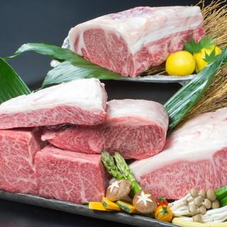 毎月29日は[肉の日]焼肉単品が29%オフ!予約必須ですよ!