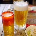 琉球居酒屋 赤瓦 -
