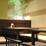 酒と和惣菜 らしく - 落ち着いてくつろげる個室もご用意しています(8名様まで)