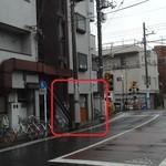 19480937 - 201306 季よせ ここだよー(゜o゜)!