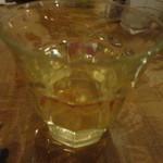 unomundo - 白ワイン