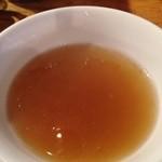 19484675 - ランチスープ