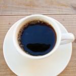 19486192 - ブレンドコーヒーNo8(450円)