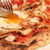 covo - 料理写真:焼きあなごと半熟たまご
