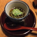 日本料理 美松 - じゅんさい