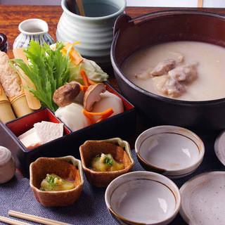 https://tblg.k-img.com/restaurant/images/Rvw/19500/320x320_square_19500461.jpg