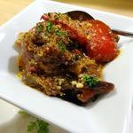 19501650 - 色々お野菜トマト煮
