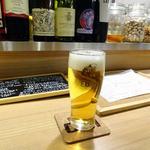 19501651 - ビール