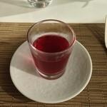 ホテル ラ・スイート神戸ハーバーランド - 和洋食