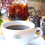 コナスタイル オブ アロハ - 新鮮!!そして厳選されたKONA COFFEE BEANSの香りと味わいを !