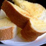 夢うらら - モーニングのパン
