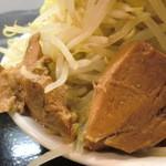 19521419 - 煮豚!