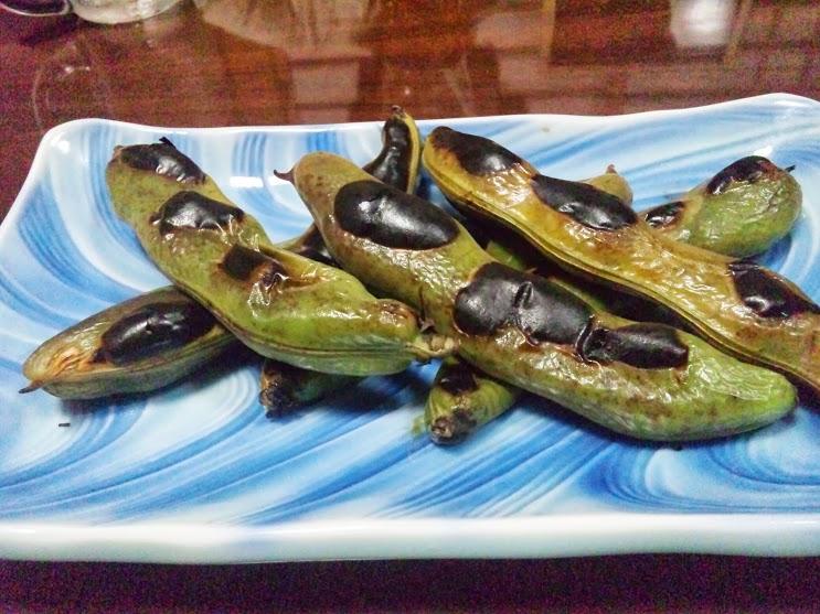 旬彩料理 小名浜