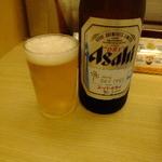 19531381 - ビール