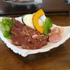 焼肉kitchen matu - 料理写真:焼肉kitchen matu 観音寺店(ランチ 焼肉ランチ)