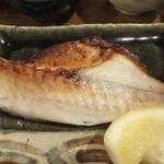 魚屋はちまき -