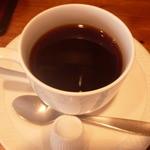 モン・クレール - ブレンドコーヒー