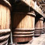 ラーメン 亜麺坊 - 『蔵元直送』江戸時代から四世紀に渡り、受け継がれた本醸造「にほんいち醤油」