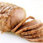 ラーメン 亜麺坊 - 『鹿児島県産黒豚使用』lこだわりのチャーシューを是非。