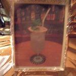 19556382 - 目の前にソルクバーノの写真。