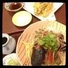増田屋 - 料理写真:今日はヘルシー♡ デザートたべちゃったけど( ^ω^ )