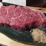 肉屋 弘商店 - 肉屋 弘商店の料理(12.03)