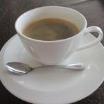 19562151 - コーヒー