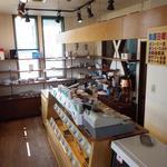 稚内珈琲店 - 豆売り