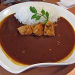 極旨Curry 匠堂 -