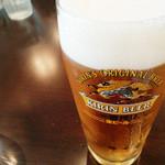 19578428 - 生ビール