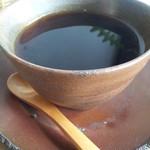 19578886 - コーヒー