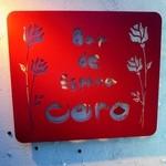 "19578939 - ""Cero""とはスペイン語で原点という意味"