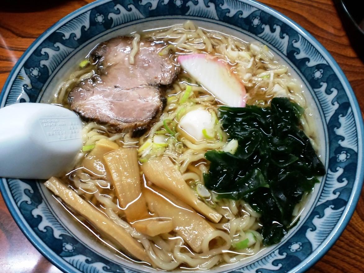東洋ラーメン name=