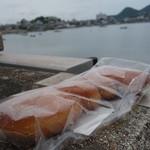 村上製パン所 -