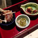 和食とお酒豆助 -