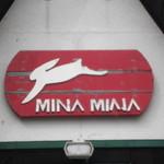 Minamina - Minamina(ミナミナ)ニセコ