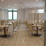 無国籍料理 夢の国 - 約80名様利用出来る個室もあります。