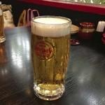 石垣牛 MARU - オリオンビール