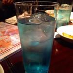 日比谷Bar - 2012.12.7