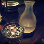 かばや - 冷酒