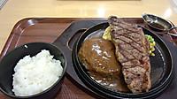 tigerBBQ ららぽーと横浜店