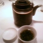 Wakiya 迎賓茶樓 -