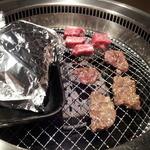 うし田 - 焼肉