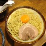 めんや直伝 - 麺